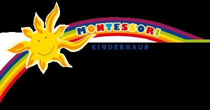 Kinderhaus-Logo